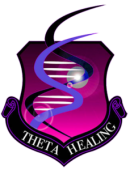 thetahealerlogo-235x300
